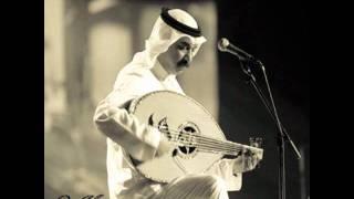عبادي الجوهر - ياشوق