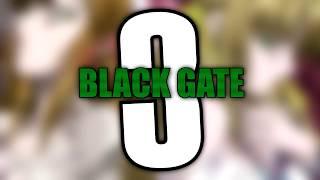 3 ANIMES HENTAI PARECIDOS A BIBLE BLACK +18 (TOP 3 ANIMES PARECIDOS #1) (Recopilacion Anime HENTAI)