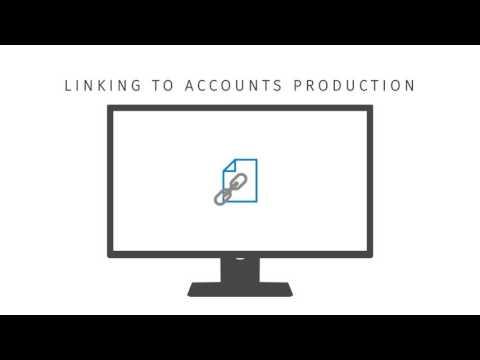CCH Audit Automation