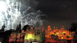 forever-fireworks-at-disneyland-from-its-a-small-world