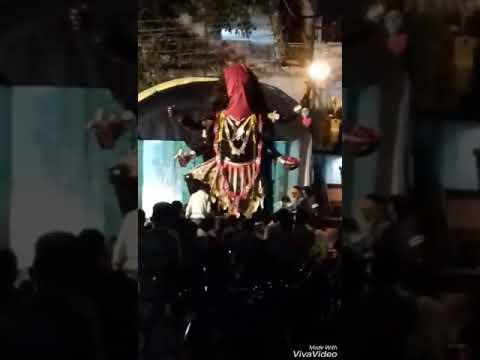 Jabalpur ki Maharani 2017