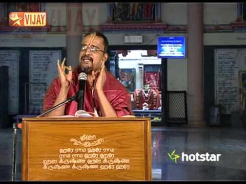 Kaakka Kaakka Guruvarul Kaakka | Episode 21