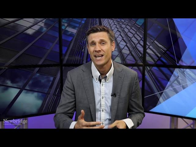 Newbridge Financial Services - Mortgage Brokers