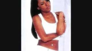 One in a Million - Aaliyah (Acapella)