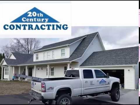 siding-contractor-longview-wa