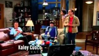 """I migliori sketch della prima stagione di """"The big bang theory"""" in ..."""