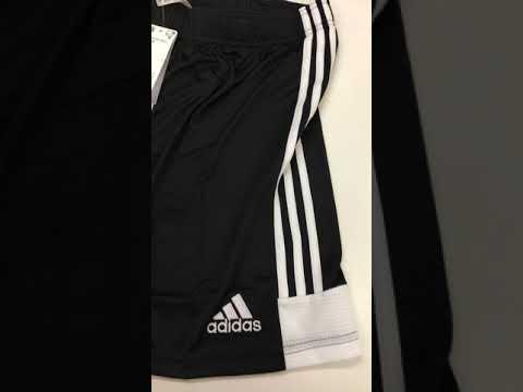 adidas-climalite-tastigo-stripe-shorts-soccer-black-121643508