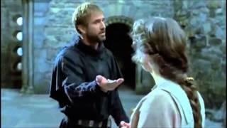 Hamlet - El honor de la venganza