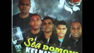 Sea Domoni Kei Namolevu- Na Gole Qori