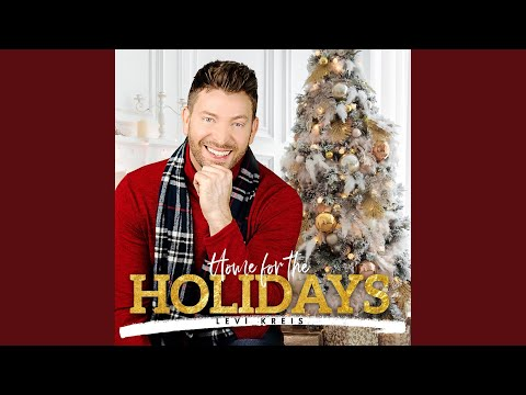 I'll Be Home for Christmas Mp3