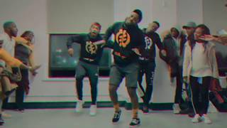 Tizo - ZO Dance Choreography by Hooliboy , and AVO Boyz