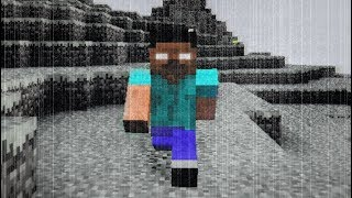 minecraft any dimension mod