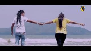 Risma Angelita Feat Arya Satria Sayangku Satu.mp3