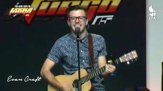 Evan Craft - Cielo Y Tierra (En Vivo) - Aviva El Fuego 15