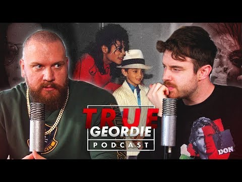 True Geordie Podcast is listed (or ranked) 3 on the list The Best Podcasts On YouTube