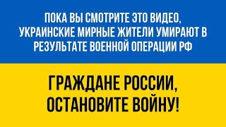 Download Анастасия Кожевникова - Любить тебя (Official Lyric Video) Mp3 and Videos
