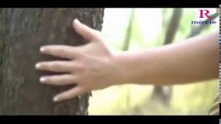 Waswg di saal saa  ll New kokborok romantic official video 2017 ll murasing ragon
