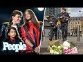 Michael Jackson's Kids: Where Are They Now, Remembering The Manchester Victims | People NOW | People