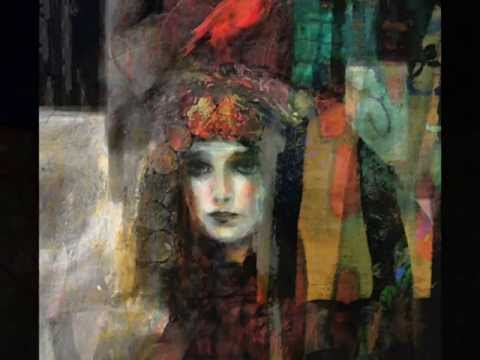 Henri Texier Azur Quartet - Mashala