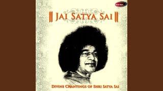 Om Satya Sai