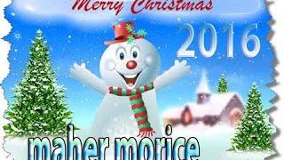 5  An Arabic Christmas Carol Byzantine Hymn 5