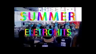 Baixar SUMMER ELETROHITS - Equipe Laça (Colégio Gregor Mendel 2018/Gang Entretenimento) | LUCAS DANCER