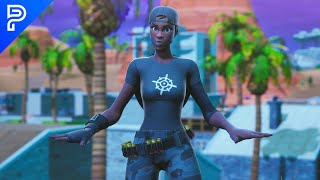 "Fortnite Montage - ""Style Ain't Free"" (Moneybagg Yo, Offset)"