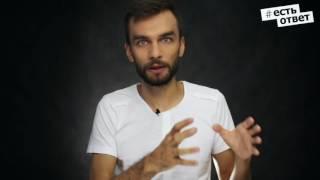 видео Франшиза Теле2