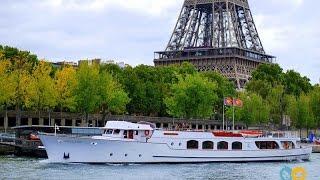 TravelGirls.ro în Paris