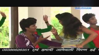 Video AFTAB ALAM  with dhook  dhook  bhojpuri song download MP3, 3GP, MP4, WEBM, AVI, FLV Desember 2017