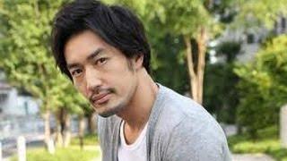 新垣結衣(28)主演のドラマ『逃げるは恥だが役に立つ』(TBS系)...