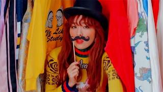 Red Velvet - Rookie - MV Vostfr