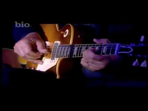 Mark Knopfler - Brothers in Arms [Prince