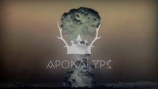 KROG - Apokalyps
