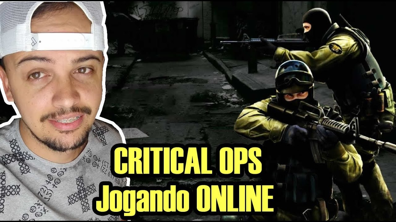 4 Dirty Little Secrets About The About Critical Ops Generator Industry maxresdefault