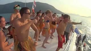 У самого синего моря(Черное море мое)(Ссылка на видео:https://youtu.be/nFE1pQssnUQ Ссылка на канал:http://www.youtube.com/channel/UC2J0ZtNqKpCRoHIRr7u8Q1A Ссылка на ..., 2016-08-01T15:49:43.000Z)