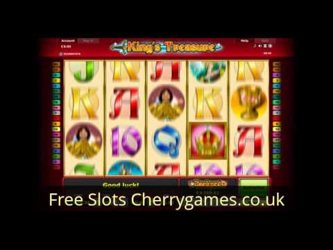 Illusionist Slot Machine Online ᐈ Novomatic™ Casino Slots