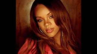 "(NEW) song frm RIHANNA- ""Final Goodbye"""