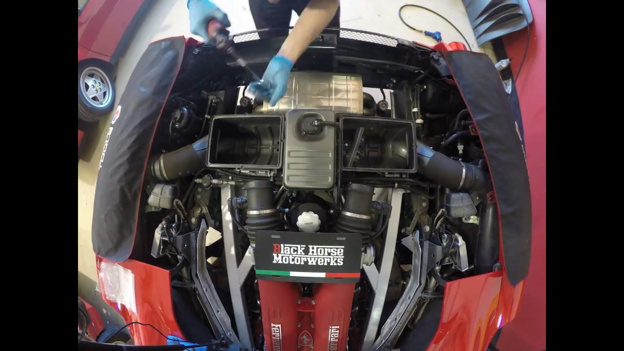 857 Wheel Horse Wiring Diagram Get Free Image About Wiring Diagram