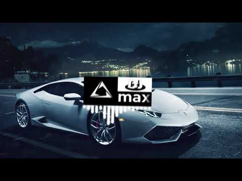 MR.G & MR.G - Team (Bass Boosted) [Dj Max Release]