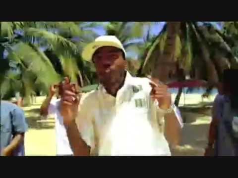 Bisso Na Bisso - Show ce soir [HQ] (2009 Clip Officiel) (Son Haute-Qualité 320 Kbits/s)