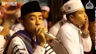 [6.22 MB] Rohman Ya Rohman VOC. Hafidzul Ahkam.