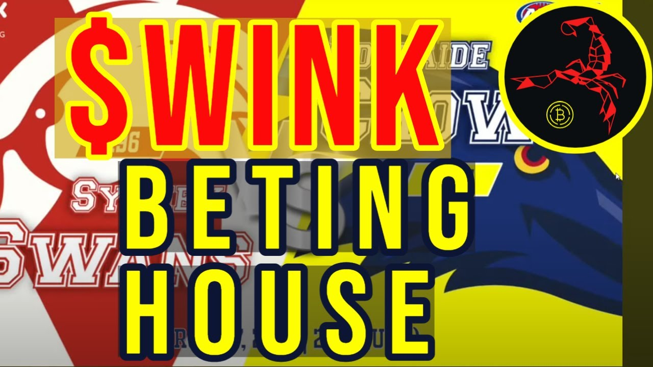 Prezzo di WINk(WIN) nel   ultime previsioni per WINk(WIN) nel e