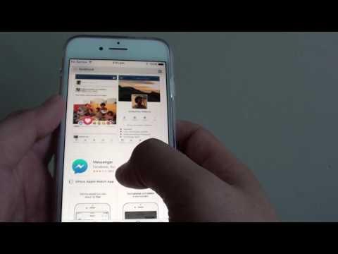 como descargar videos de youtube en mi iphone 6