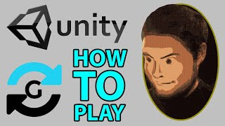 How to Play Unity Web Browser Games in 2019 and Beyond.