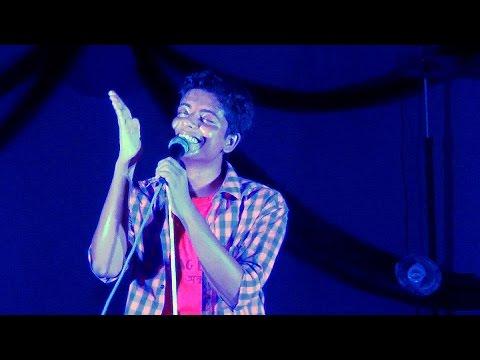 Kobor Kobita || Funny Comedy Acting  by Solehin Sagor