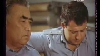 Нулевой вариант (1992)