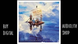 Neonschwarz - Ypsilon (Audio)