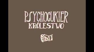 Psychocukier - Grzechotnik
