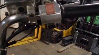 Видео-тест HONDA SHADOW 400 от JapanBestCars(JapanBestCars - Авто, мото и спецтехника с аукционов Японии в наличии и под заказ c гарантированным качеством и..., 2016-01-04T06:57:38.000Z)